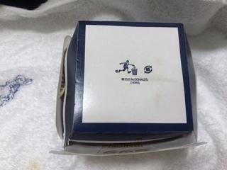 08ACA38F-3205-45F9-B05D-A8CA318A3B97.jpeg
