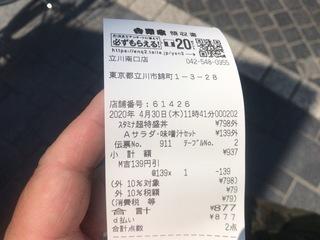 133D0A7D-4F5F-4291-A4EA-938B75508F29.jpeg