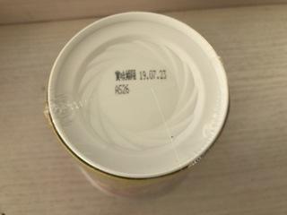 B06F2F40-6938-432A-93F6-83AA25CC57E1.jpeg