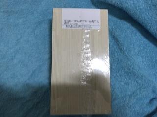 F1313E3F-86A6-4C39-8D90-3F7316394B37.jpeg