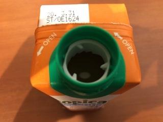 F3B09432-3FE7-4B1F-891A-E2B710F4A944.jpeg